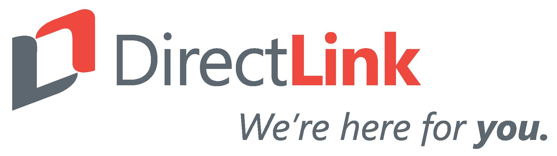 directlink-logo-wtagline-rgb-lrg-300dpi