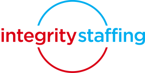 Integrity Staffing, Tualatin Oregon