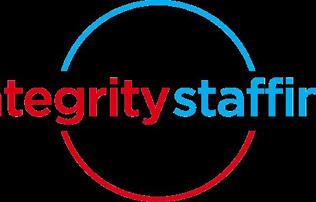 Integrity Staffing, Tualatin Oregon