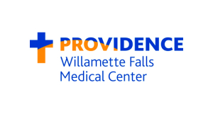 Providence Willamette Falls Medical Center