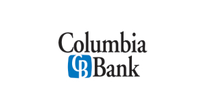 Columbia Bank Canby