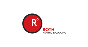 roth heating cooling