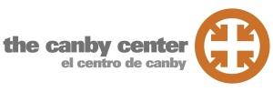 CanbyCenterLogo