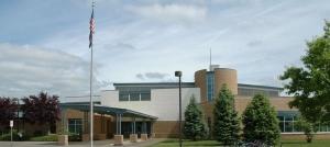 Trost Elementary School