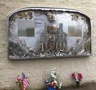 911memorial1