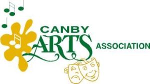 CAA Logo art