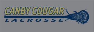 Canby-Cougar-Lacrosse