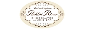 puddin river chocolates & wine bar canby oregon