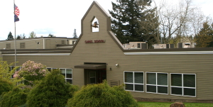 Carus school