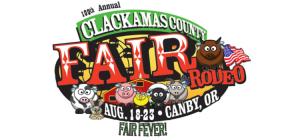 clackamas county event center