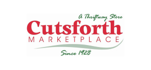 Cutsforth Market canby oregon