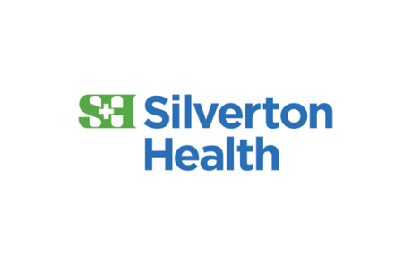Silverton Health canby oregon
