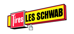 Les Schwab canby oregon