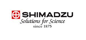 shimadzu canby oregon