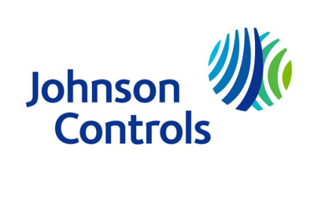 Johnson controls canby oregon