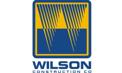 Wilson Construction canby oregon