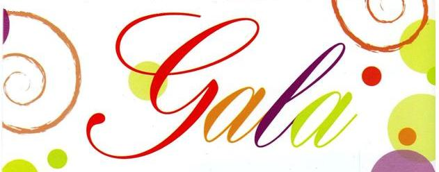 Annual-Gala-Logo